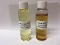 2 Pack 2 oz Fragrance oil